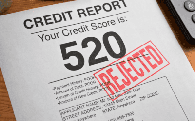 7 Ways to Increase Your Credit Score