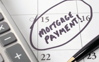 Mortgage Payment Holidays Update…What You Need To Know!